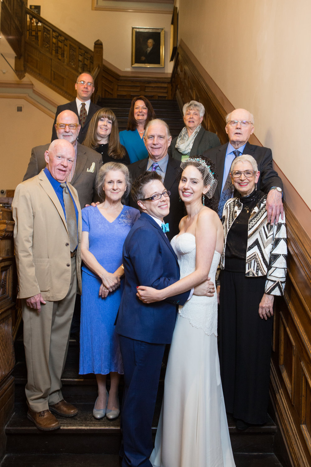 Family Wedding Shot.jpg