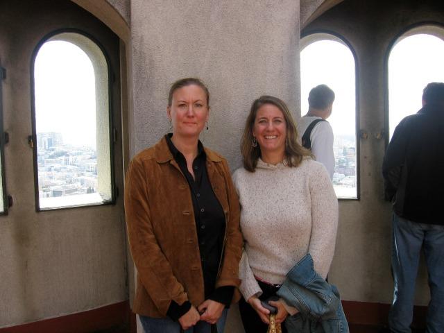 Ann & Sara SF.jpg