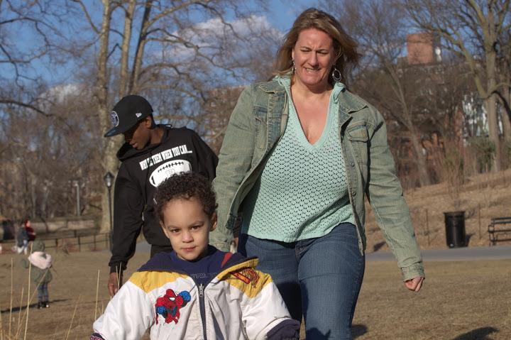 Sara chasing Lucas.jpg