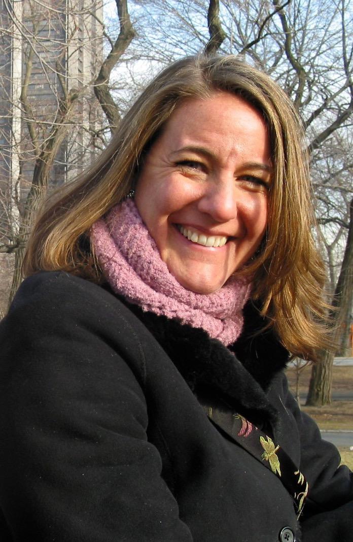 Sara in Central Park 2.jpg