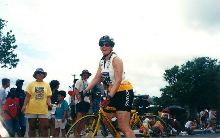 Sara Triathlon.jpg