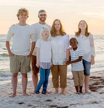 Burleighfamily.jpg