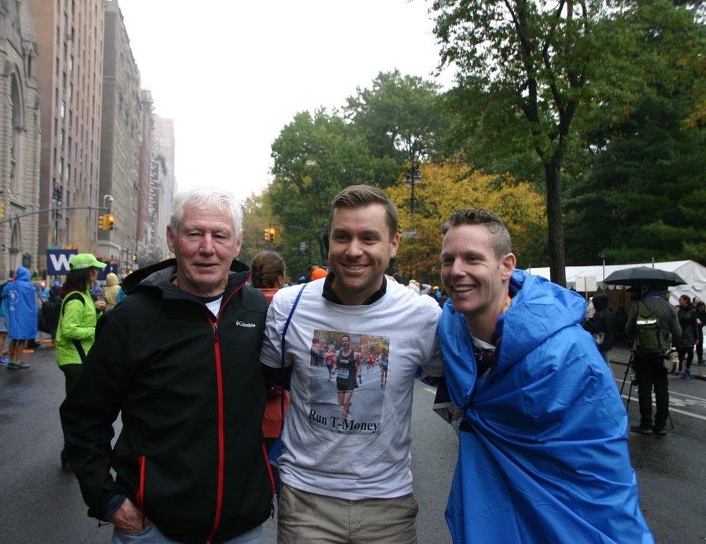 Marathon Pic.jpg