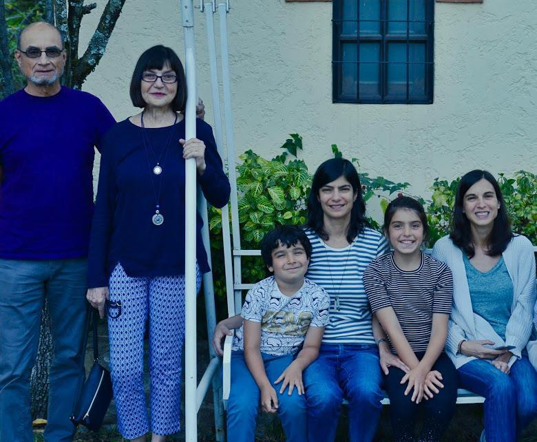 MY FAMILY 02-Daniela.jpg