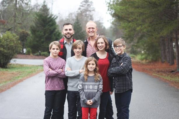 OUR FAMILY 03-Matt&Rodney.jpg