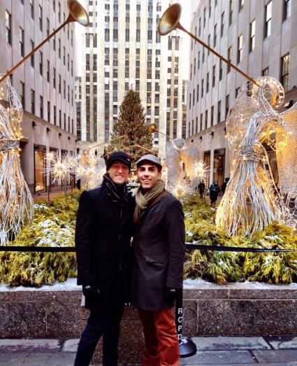 13-Matt&Rodney.jpg