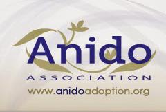 anido_head_es-es.jpg