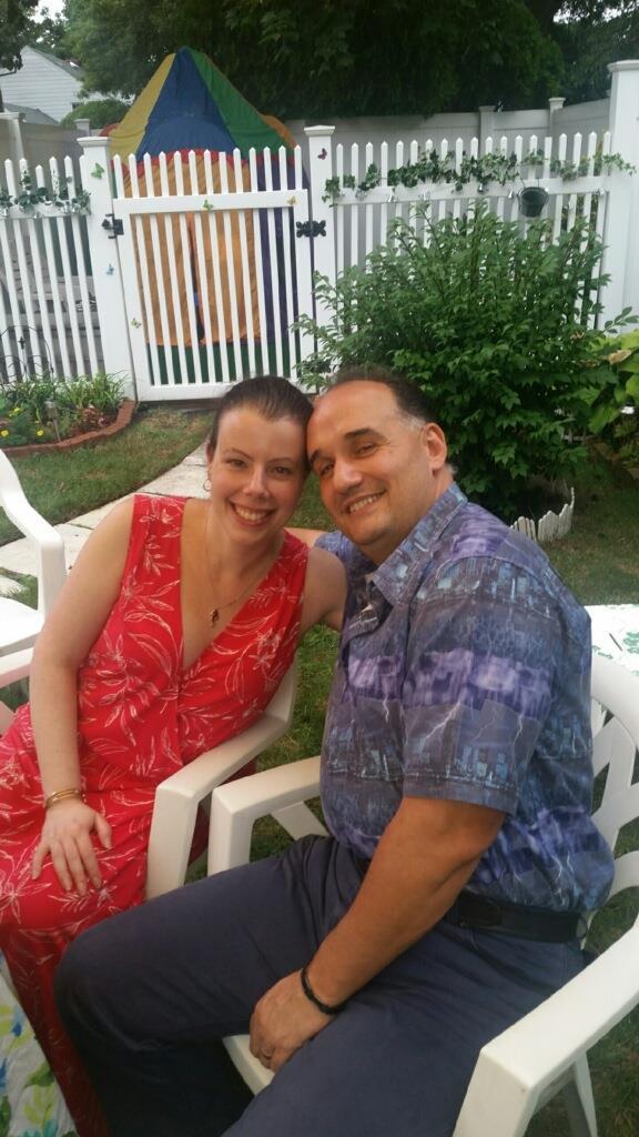 Couple03-Mark&Donna.jpg
