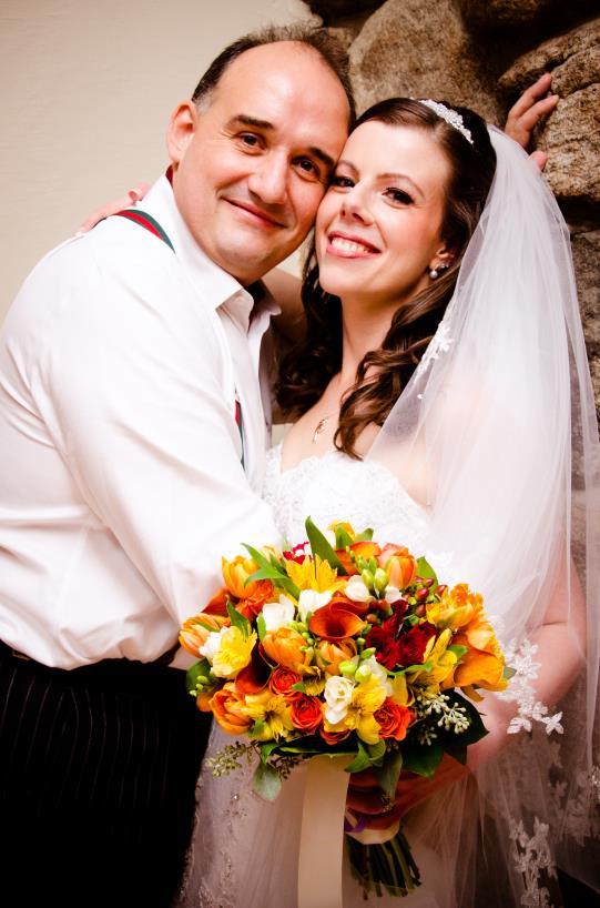 Couple04-Mark&Donna.jpg