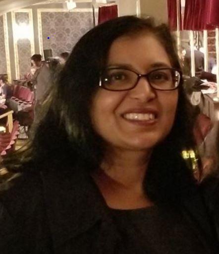 Profile-Trishna.jpg