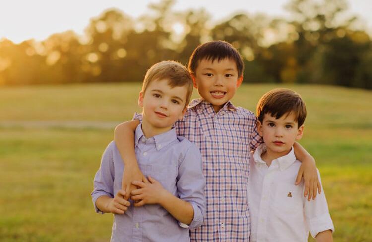 3-boys.jpg
