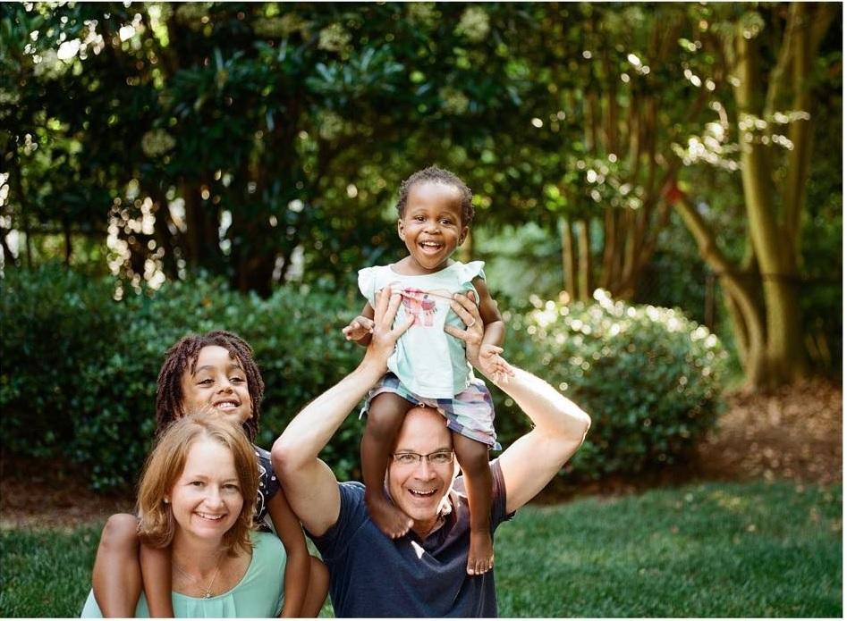 Davila-family.jpg