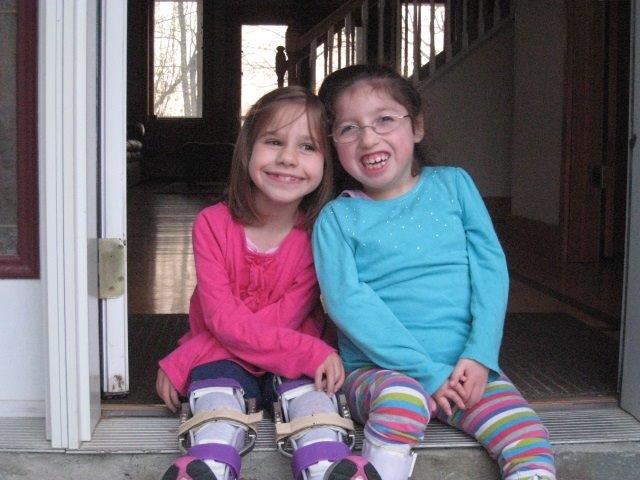 Sophia & Sister.jpg