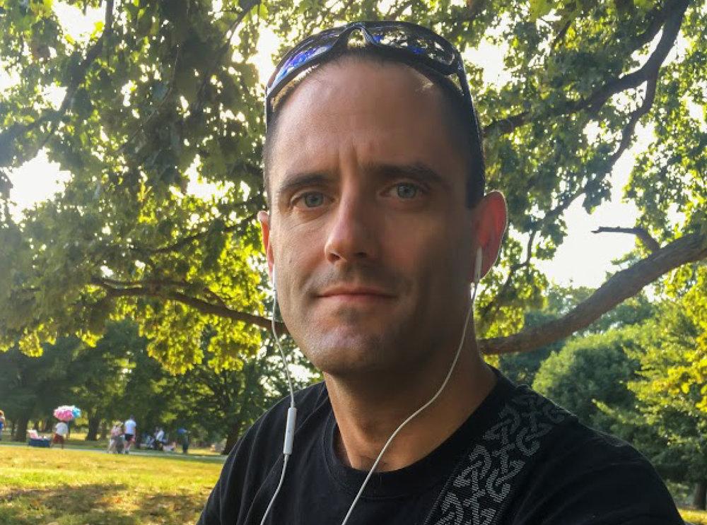 Profile(Resized)-Matt.jpg