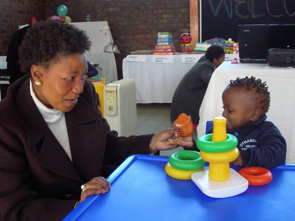 South Africa Granny 2.JPG