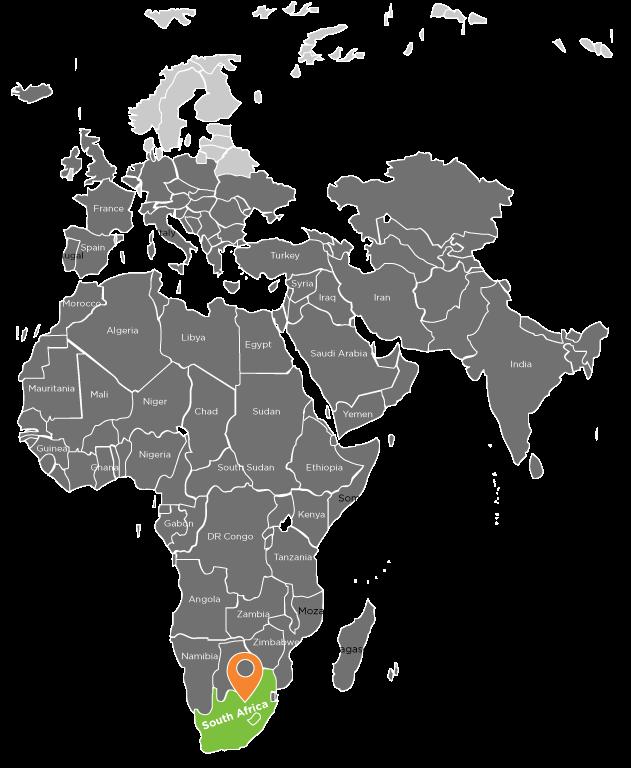 SA-map.png