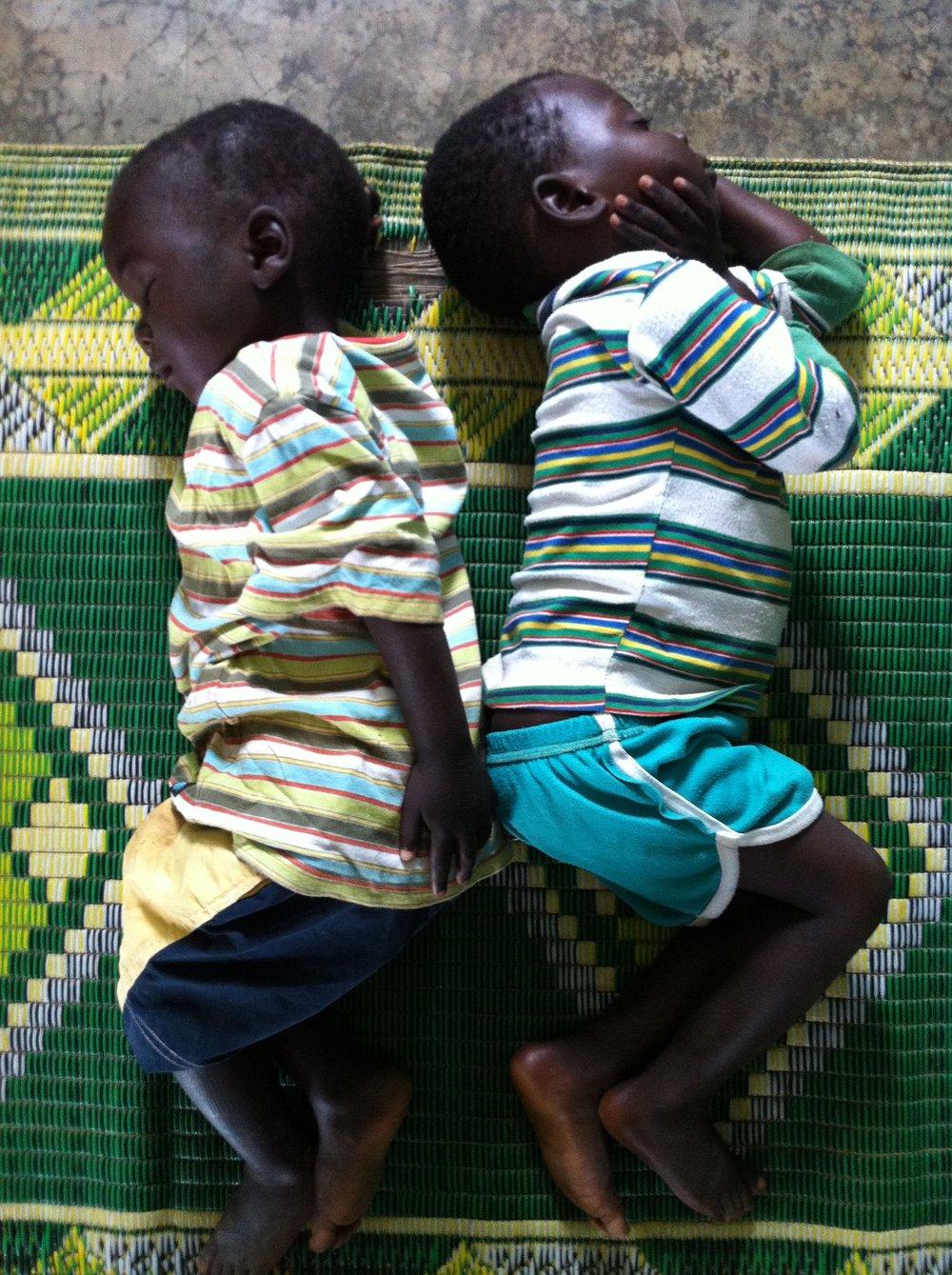 Africa 2012 1187.jpg