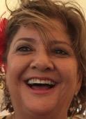 Carmen Elena Támara García