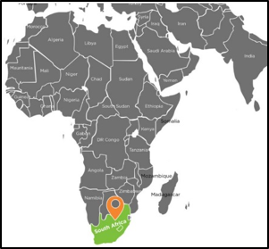 South-Africa-Map-2017.png