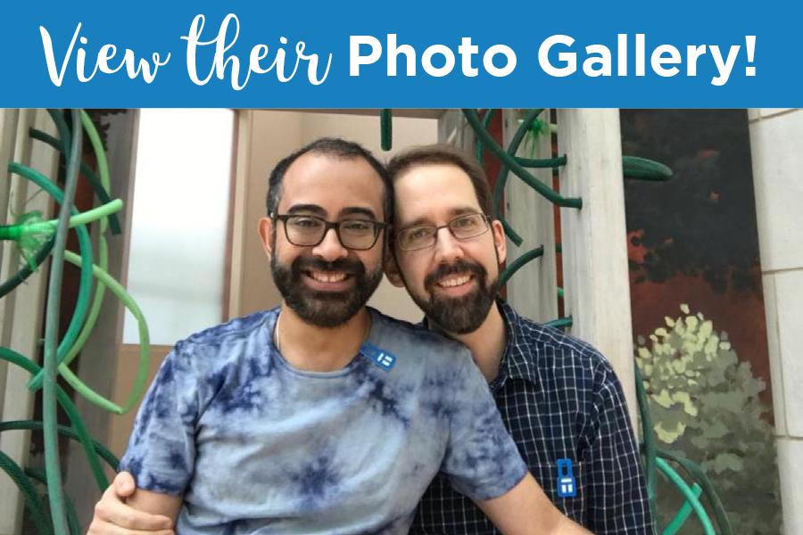 Chris&Upal(Edited900x600).jpg