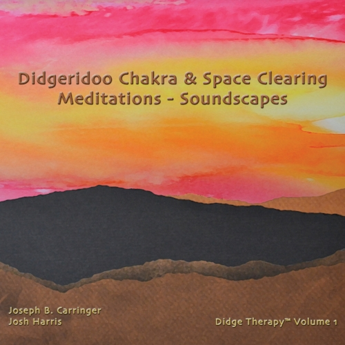 didgeridoo_chakra_and_space_clearing_meditations_soundscapes.jpg