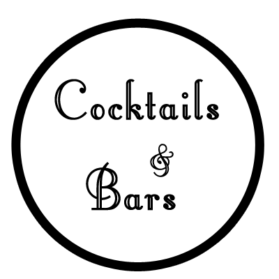 CocktailsBars.png