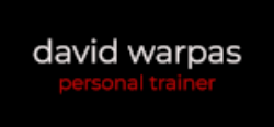 david warpas-logo 2.png