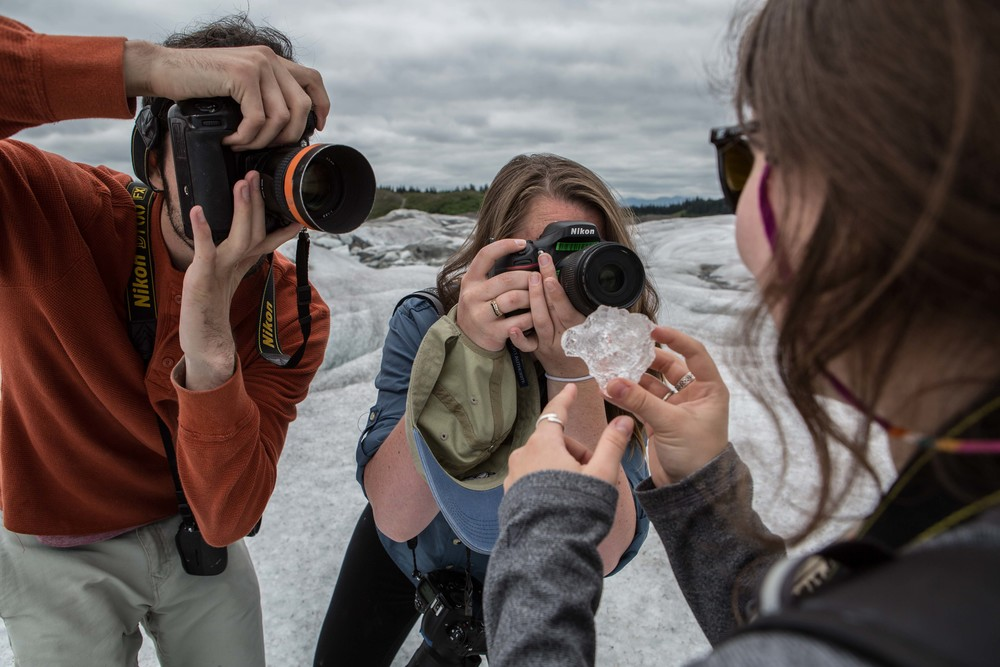 Sheridan glacier-55.jpg