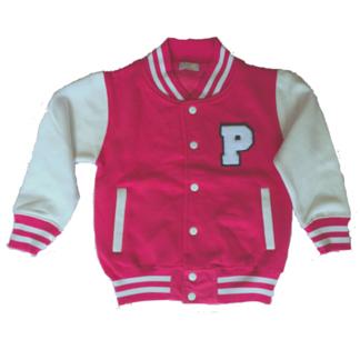varsity-jacket-pink.jpg