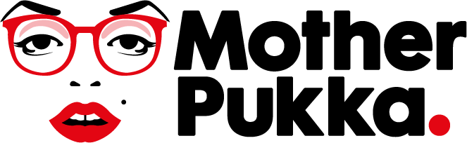 mother-pukka-logo.png