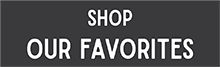 Shop our favorites.png