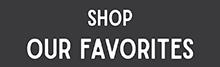 Shop our favorites.png