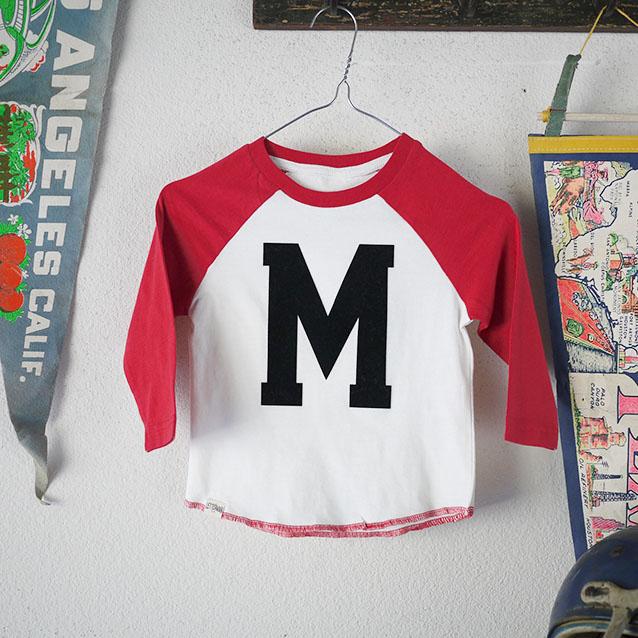 Big Letter T M sq.jpg