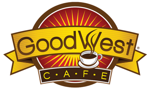 GoodWest