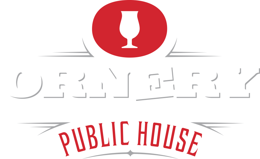 ornery beer company coupons