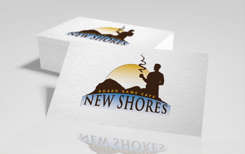 web-logo-newshores.png