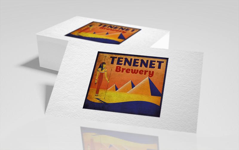 web-logo-tenenent.png