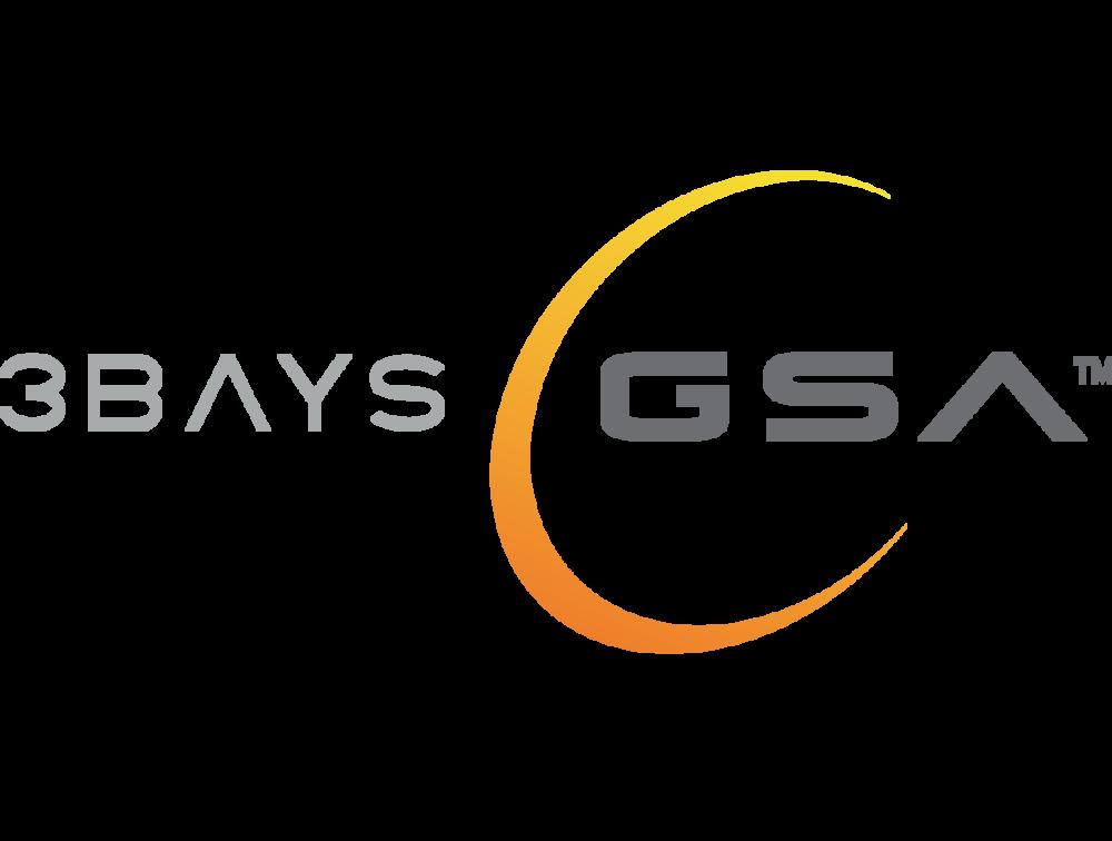3bays the world 39 s lightest golf swing analyzer for 3 bays