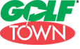 1_golftown.png