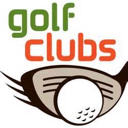 1_GolfClubs logo.jpg