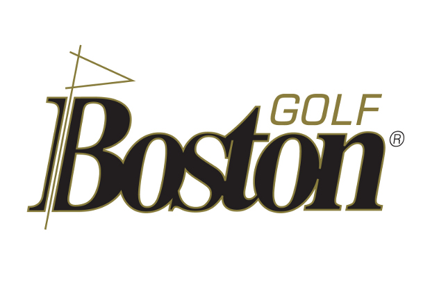 6_Bostonlogo.jpg