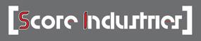 0_ScoreIndustries_Logo.png