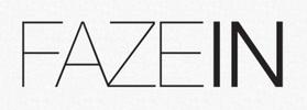 0_Faze IN logo.jpg
