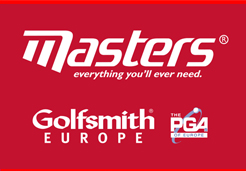 0_Masters Golf.jpg