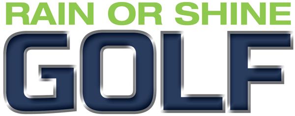 Rain or Shine Golf Logo (600x237).png