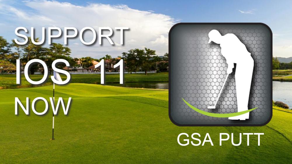 GSA PUTT app update.png