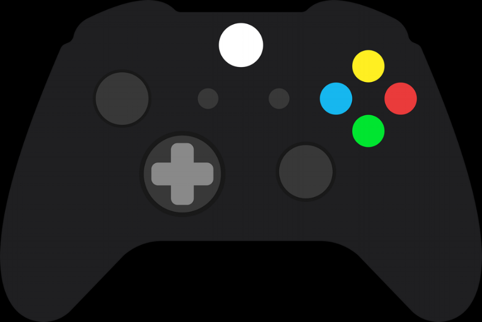 controller-1827840_1280.png