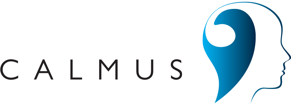 Calmus_RGB.jpg