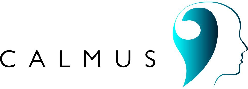 Calmus_CMYK.jpg