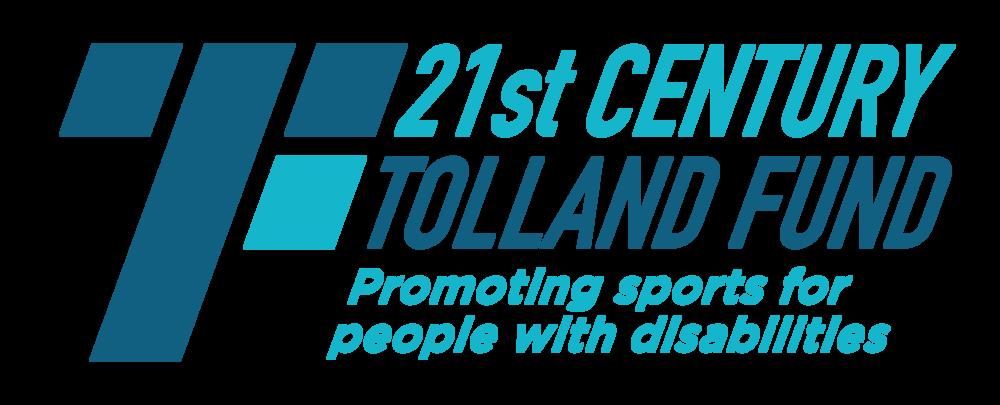 21_TF_logo_slanted_wtag.png